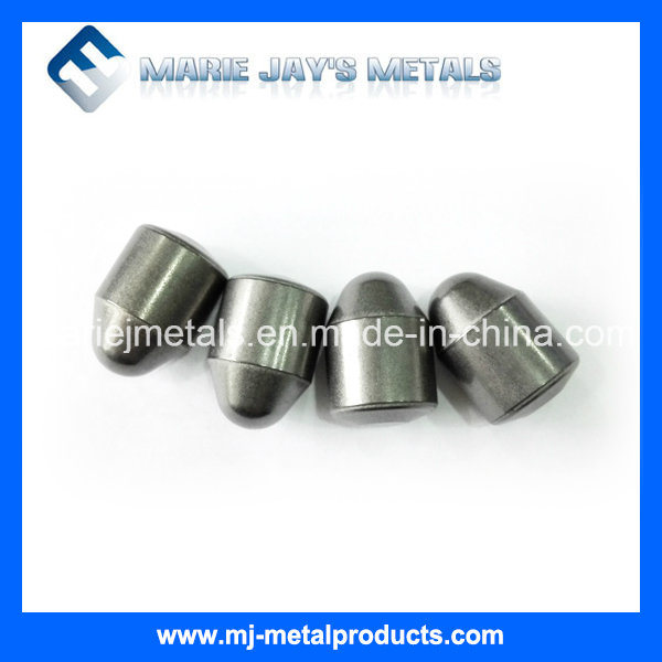 Good Price Tungsten Carbide Drill Bits with High Quality pictures & photos