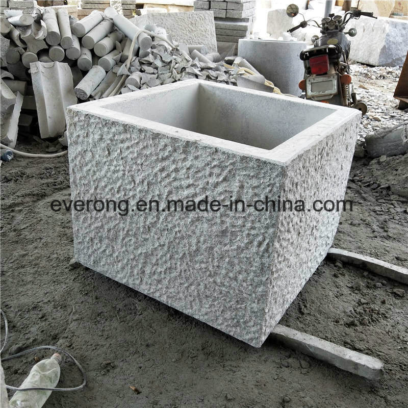 Xiamen Everong Technology U0026 Trade Co., Ltd.