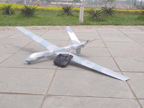 Jet Craft