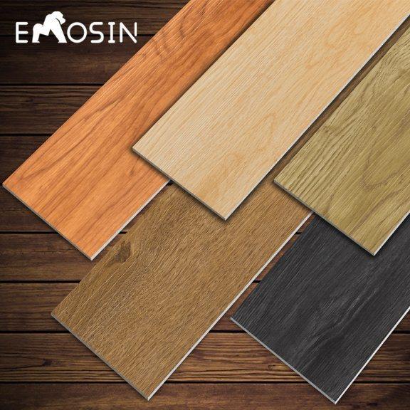 Glue Down Self Adhesive Dry, Can I Glue Laminate Flooring To Plywood