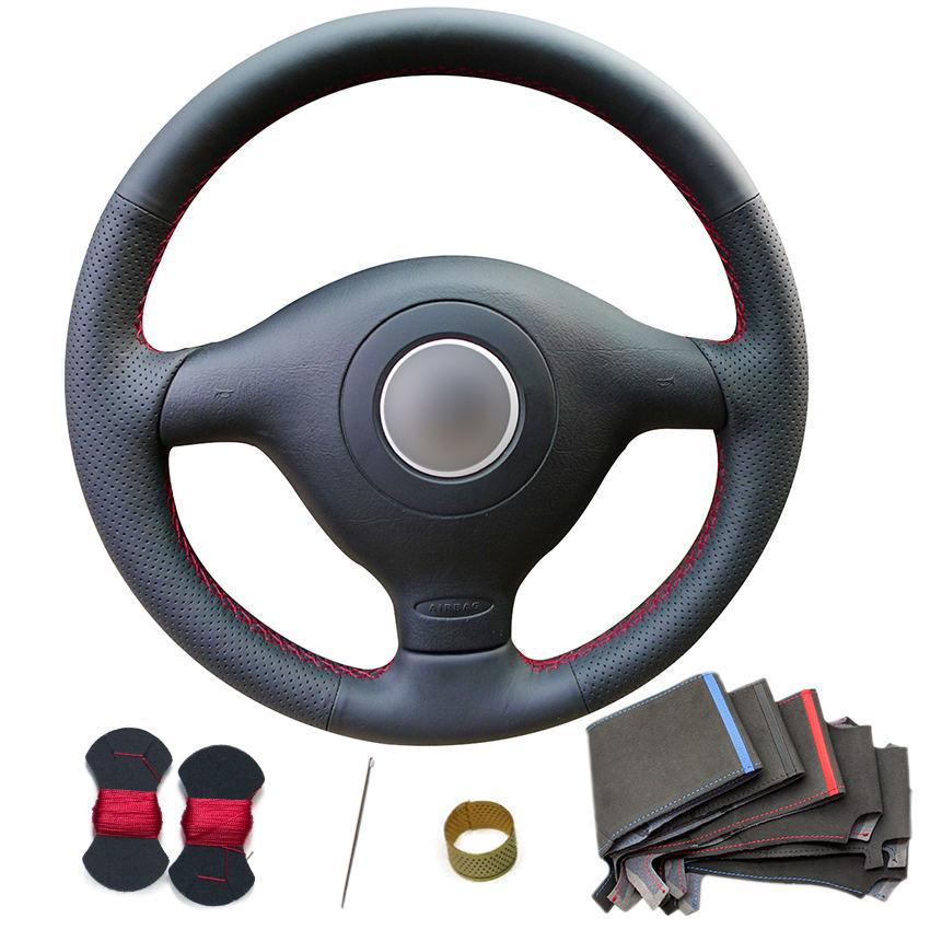 Car Steering Wheel Cover, Car Seat Steering Wheel Covers