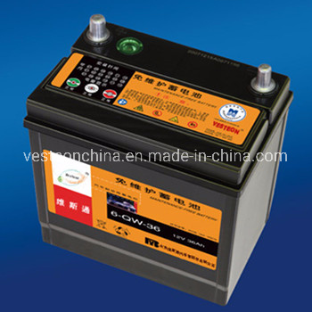 Used Batteries For Sale >> China Buy Used Car Batteries Buy Used Car Batteries Manufacturers Suppliers Price Made In China Com