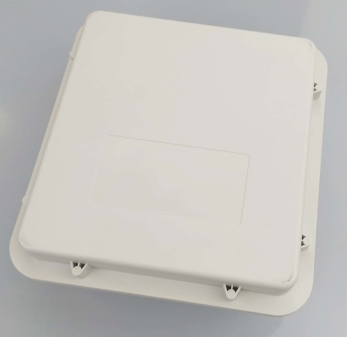 Industrial Outdoor Wireless WiFi Router with 10dBi High Gain Antenna pictures & photos