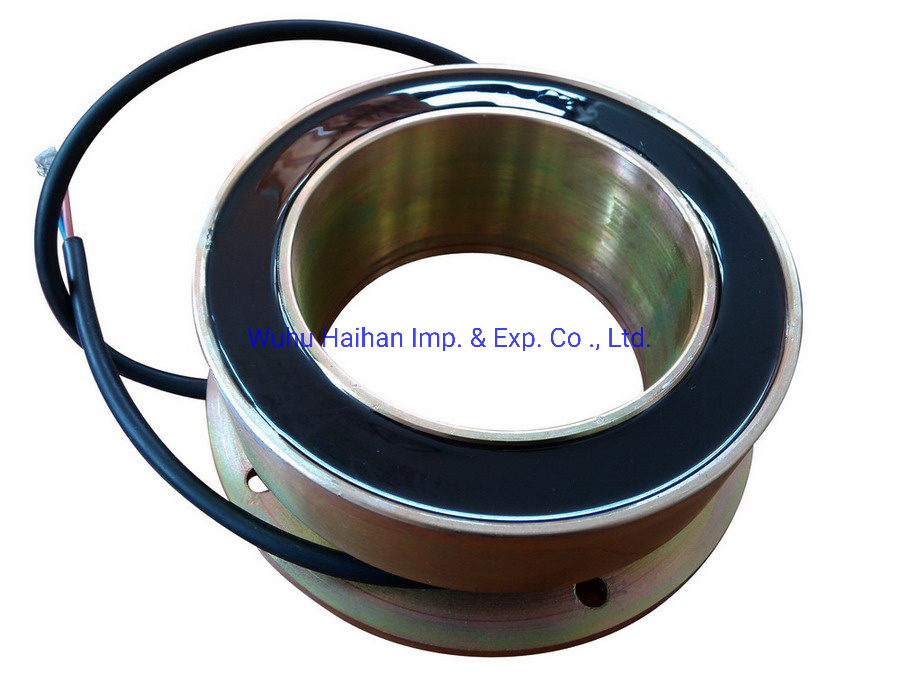 AC Clutch 24V Thermo King X430 Compressor China Supplier pictures & photos