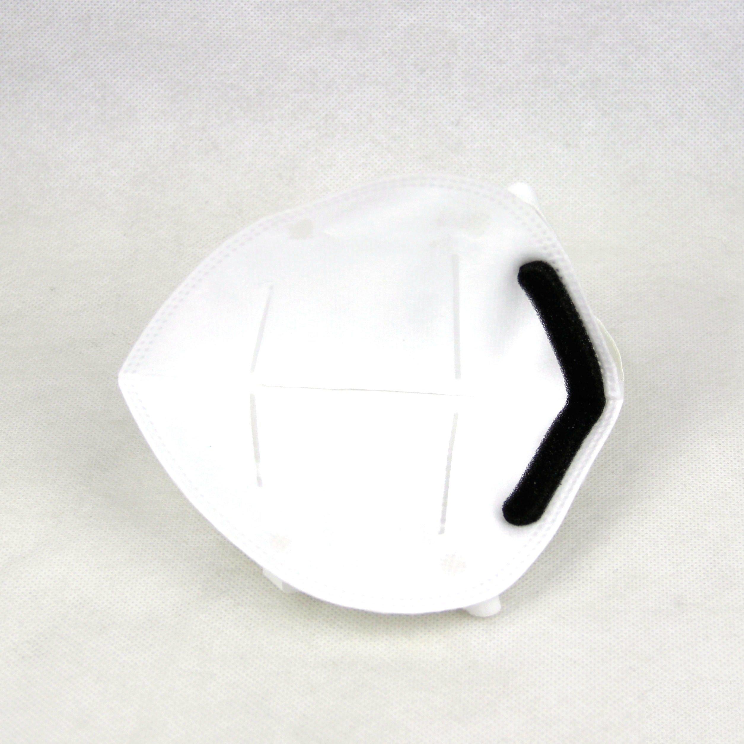 medical n95 mask disposable