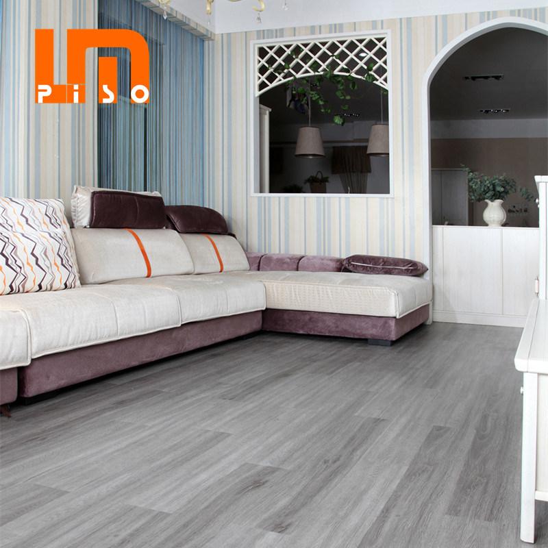 Vinyl Flooring Tiles China Manufacturer, Gray Vinyl Flooring Living Room