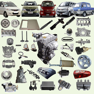 Chevrolet Auto Parts >> Chinese Car Auto Parts For Chevrolet N200 N300 Enjoy Move