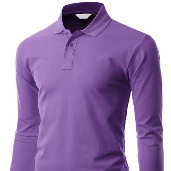 fd331eb7511 China Men′s Cotton Pk Silket Polo Dri Fit Long Sleeve Collar T Shirt -  China Pk Silket Polo, T-Shirt