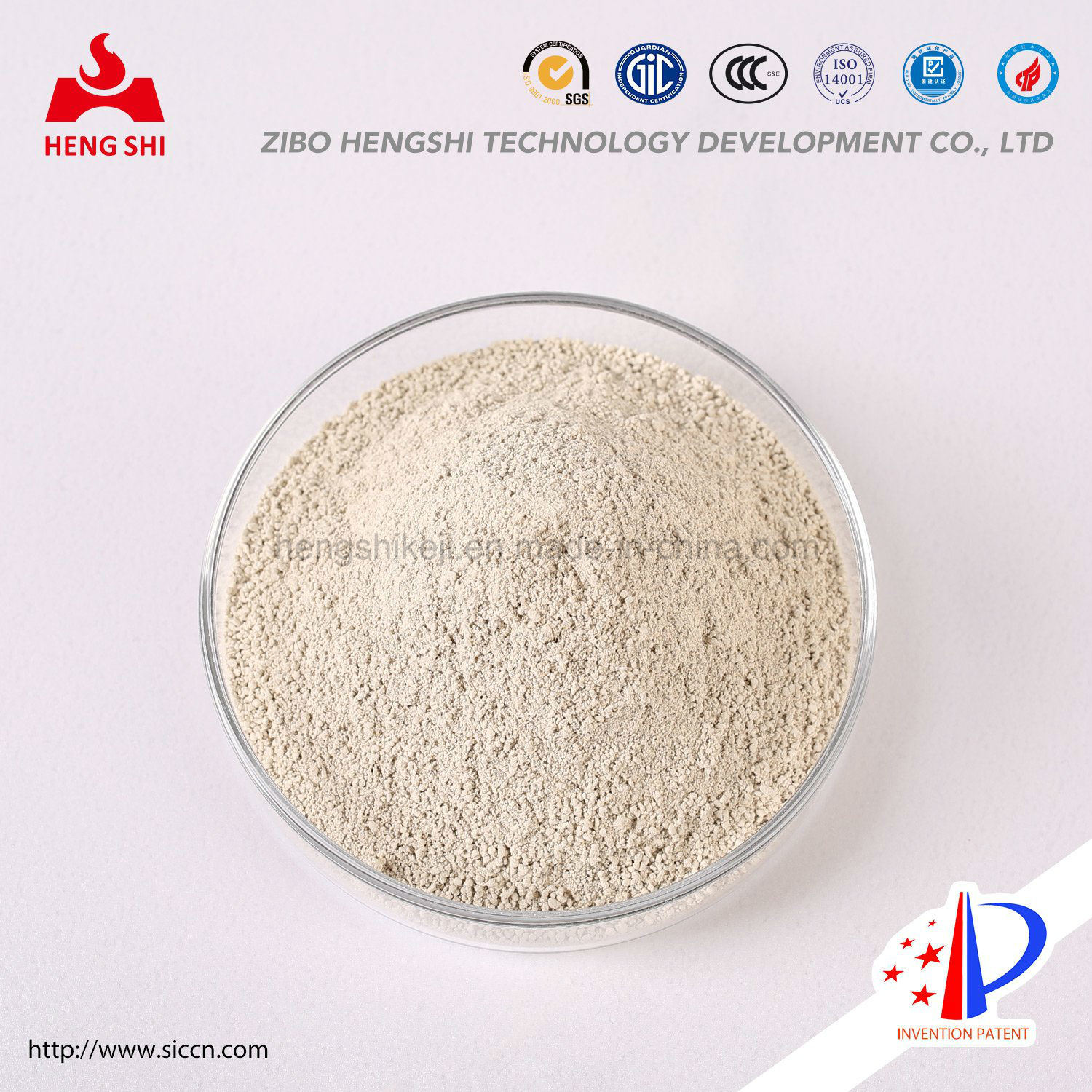 Si3n4 Ceramic Bearing Material Silicon Nitride Powder