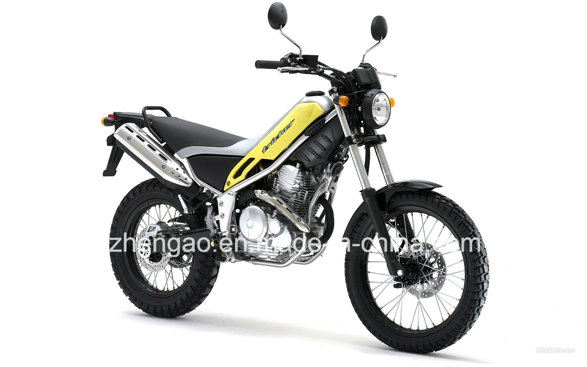 china 250cc yamaha motorcycle tricker china motorcycle