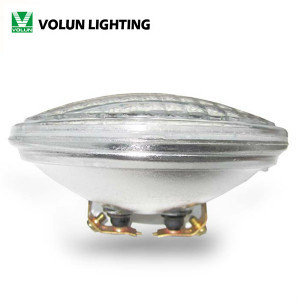 China par36 led bulb led spot light outdoor lighting use as swimming par36 led bulb led spot light outdoor lighting use as swimming pool light aloadofball Choice Image