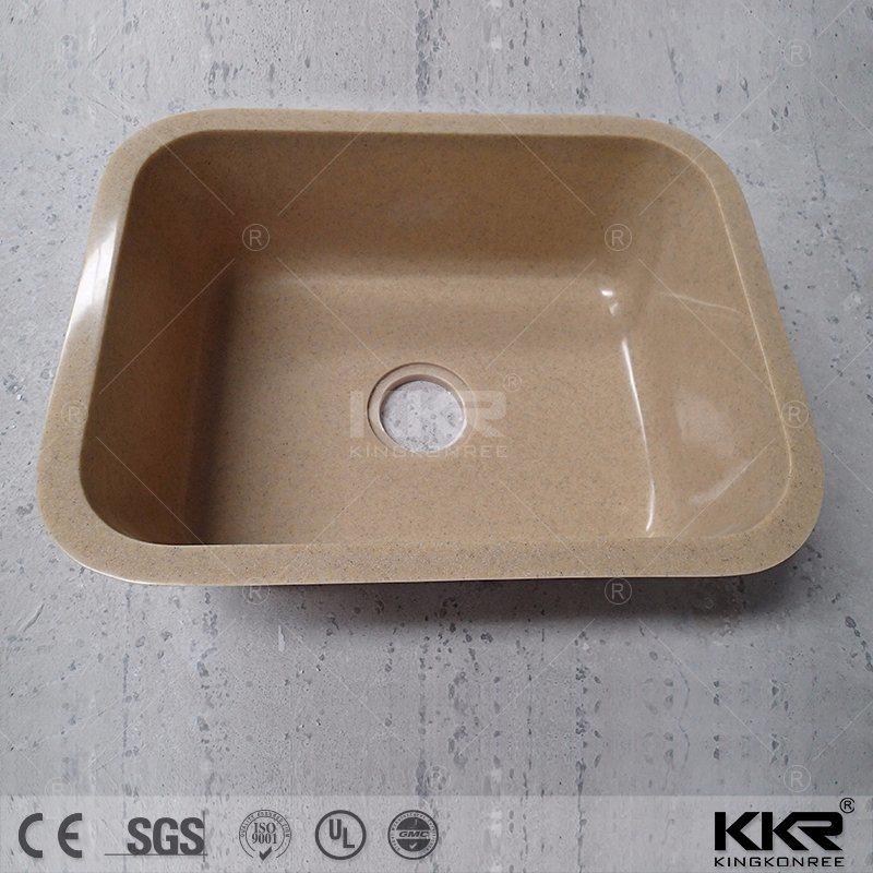 Excellent Corian Undermount Kitchen Sink Zef Jam Download Free Architecture Designs Scobabritishbridgeorg