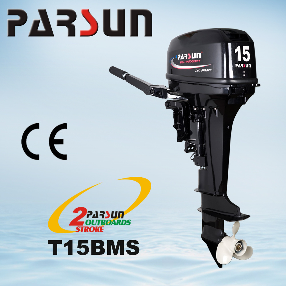 china t15bms parsun 15hp 2 stroke outboard motor china outboard rh parsunpower en made in china com HP Manuals PDF HP Printer User Manual