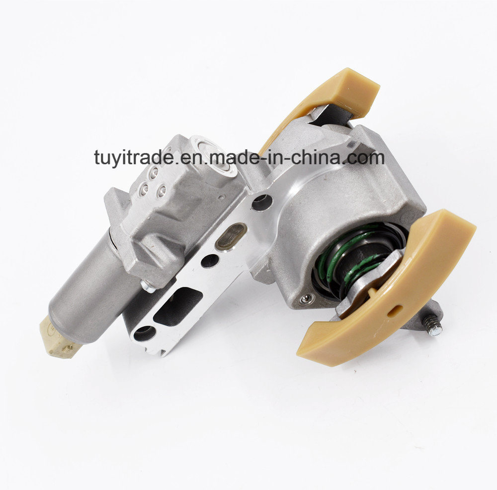 China 058109088k New Timing Chain Tensioner For Vw Audi 18t Alfa Romeo Auto