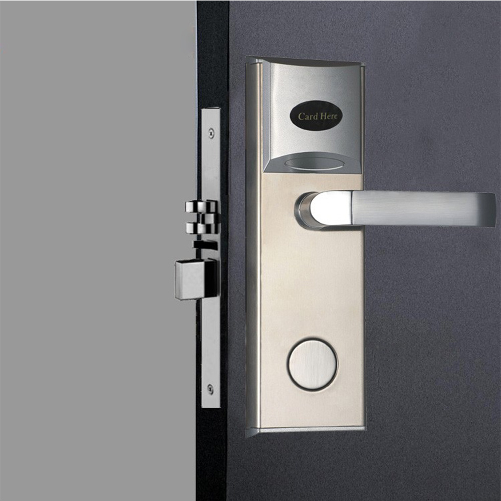 item cylinder specifics locks lockwood c itm door security lock black screen w