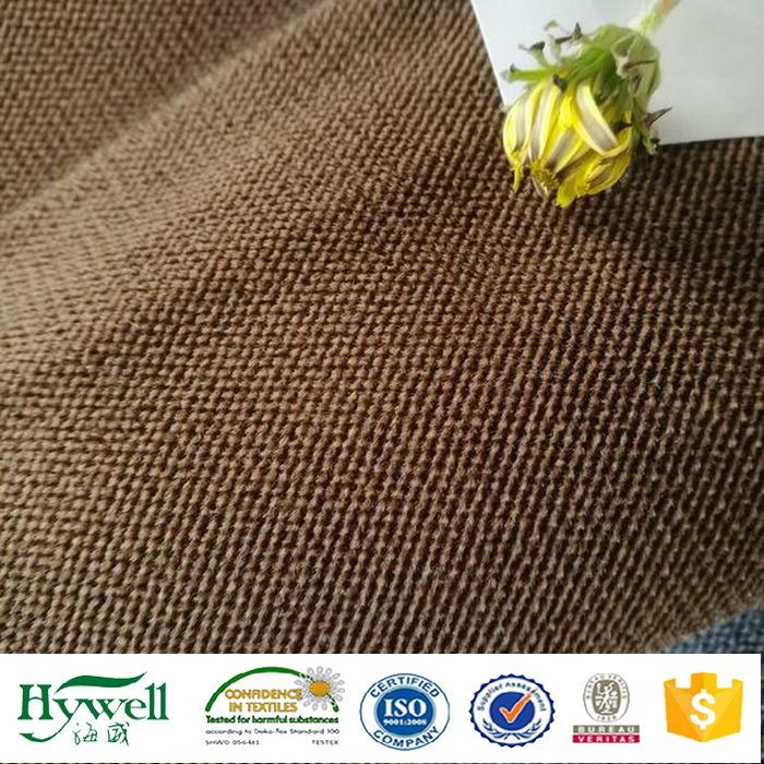 2018 Por Twill Velvet Fabric For Sofa Upholstery
