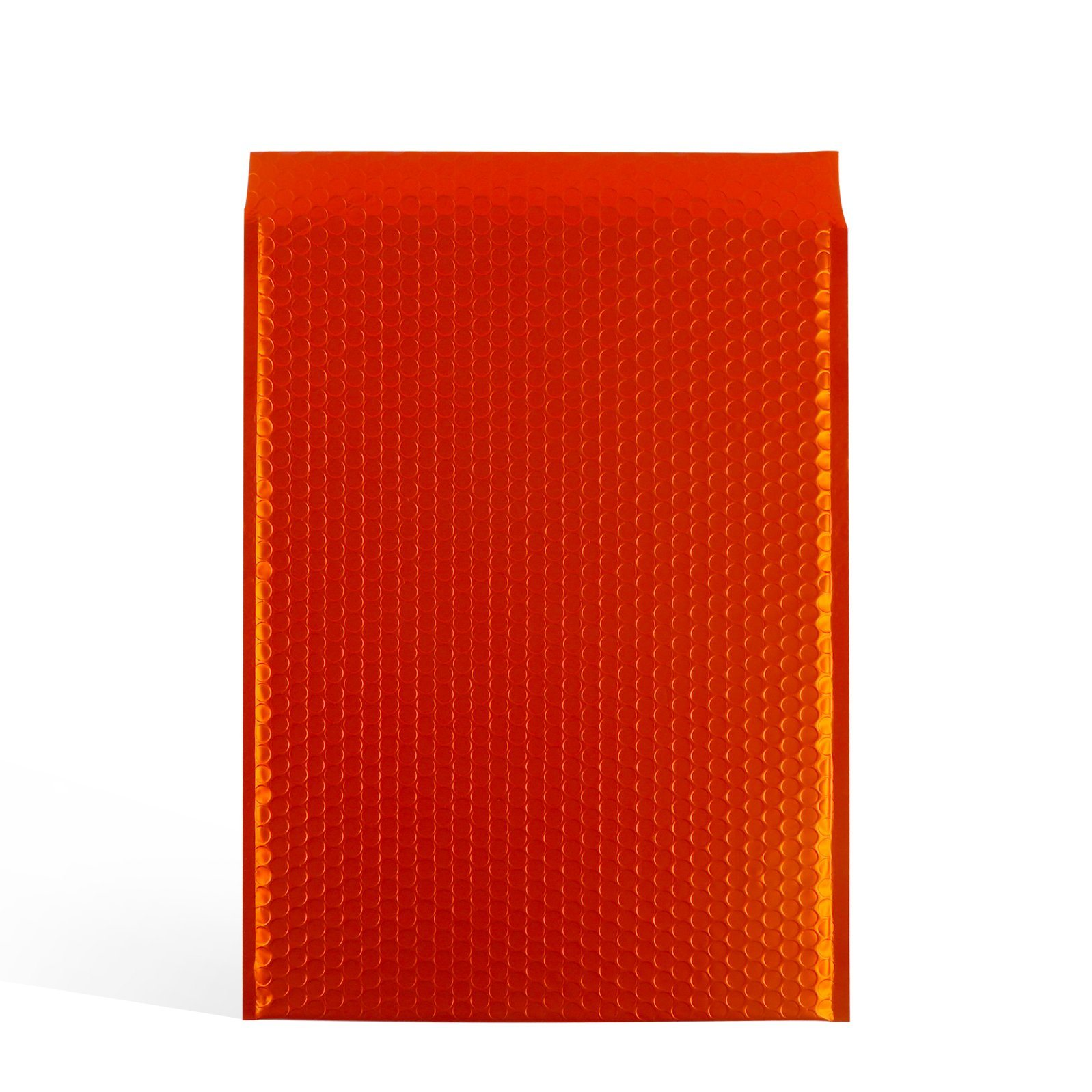 All Sizes Metallic Bubble Envelope Bags Foil Gloss Postal Coloured Pouches