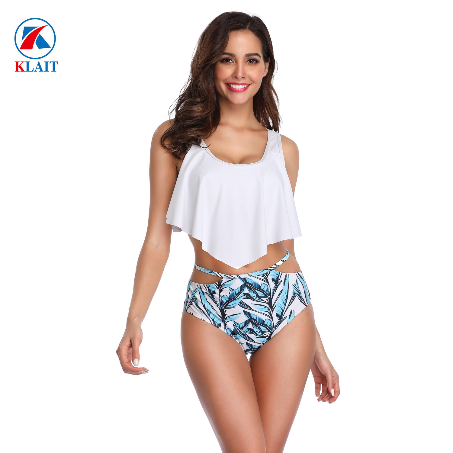 4663a4ab3d0d4 China Women Swimming Suit, Women Swimming Suit Manufacturers, Suppliers,  Price | Made-in-China.com