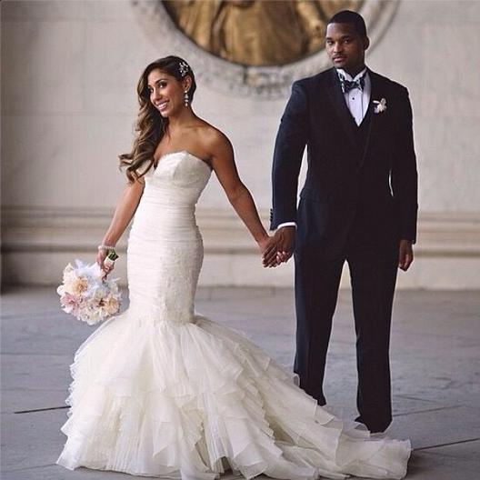 China Wedding Dress and Wedding Dresses