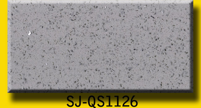 OEM Serivce Artificial Quartz Stone pictures & photos