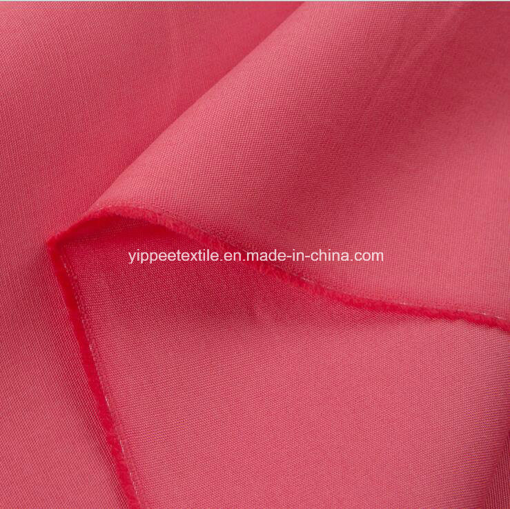 Yarn: 40sx40s Weight: 120G/M2 100% Cotton Poplin Shirt Fabric pictures & photos
