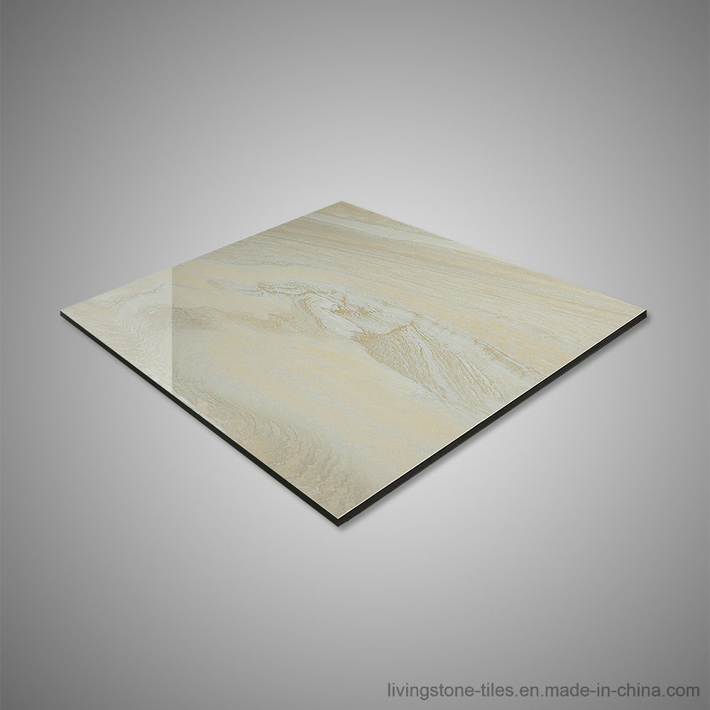 High Quality Marble Stone Glazed Polished Porcelain Floor Tiles