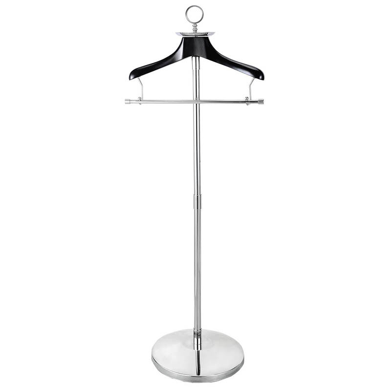 China Stainless Steel Heavy Duty Coat, Stainless Coat Rack