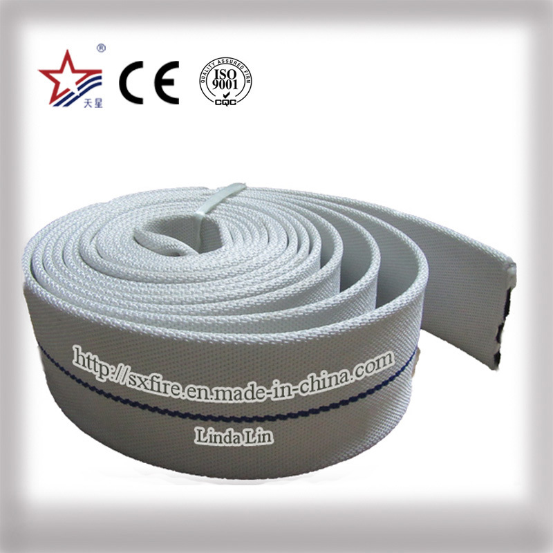 Synthetic/Copy Rubber Hose Pipe pictures & photos
