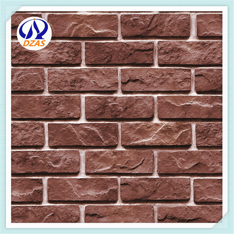 Hot Item As Mc Wood Pattern Wallpapers Roll Pvc Retro Wall Papers Self Adhesive Home Decoration Wall Sticker Wallpaper