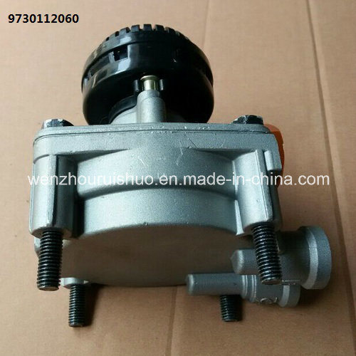 9730112060 Relay Emergency Valves Use for Renault