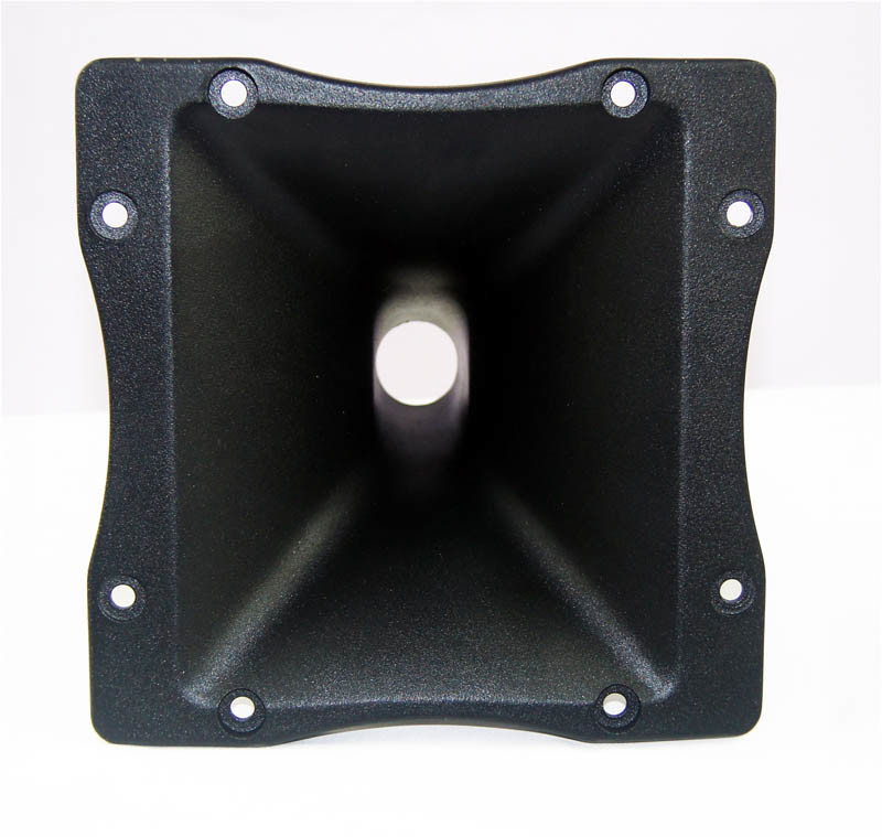 Speaker Parts with Aluminum Horn for Compression Driver (0038A) pictures & photos
