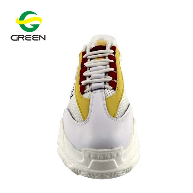 56ab19fbe28 Greenshoe-2018-Clunky-Shoes-Women-Sport-Casual-Sneaker-Shoes.jpg