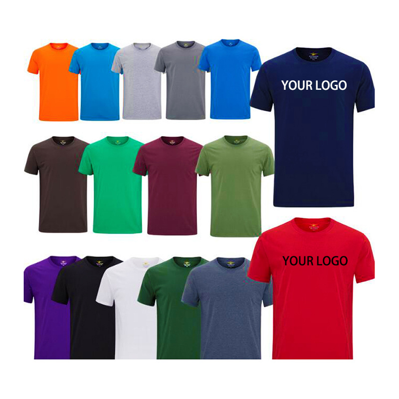wholesale blank clothing for printing get clothes made