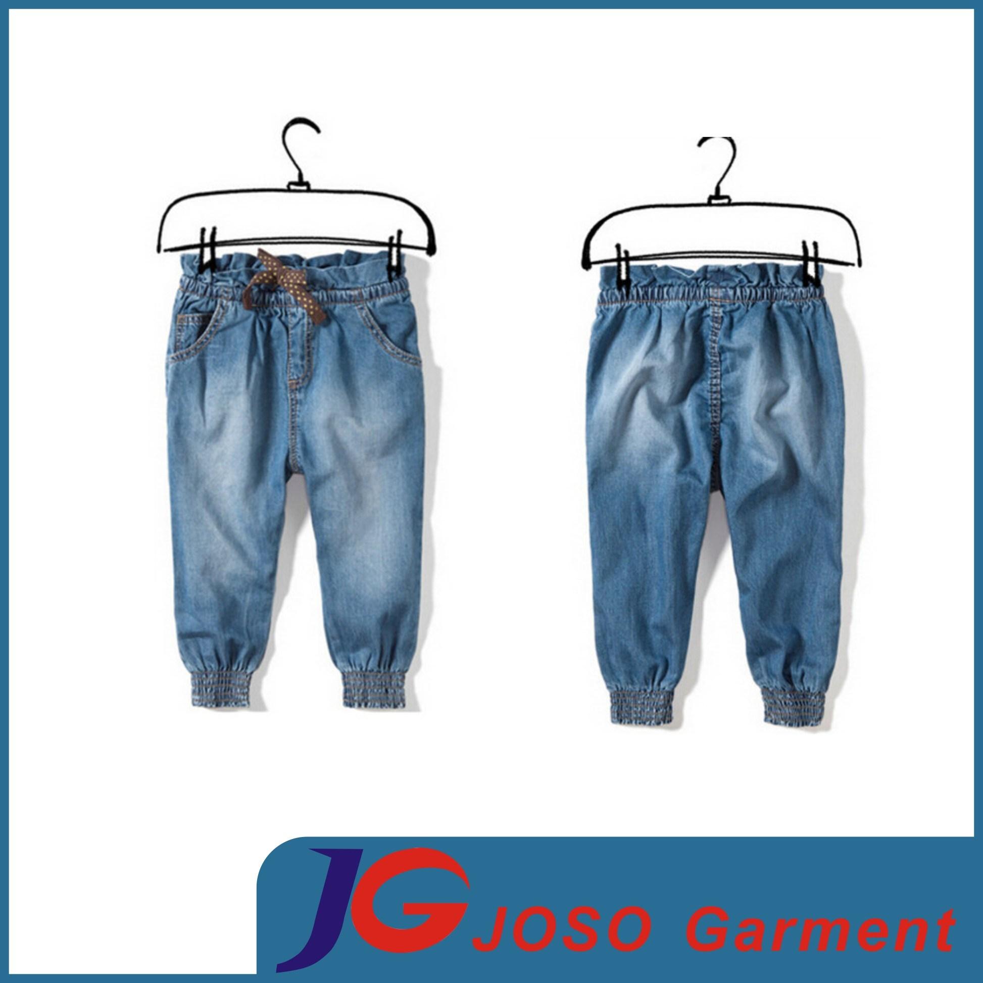 fa39d5144 China Kids Designer Skinny Jeans Offer for Kids Girls Wear (JC5206) - China  Kids Designer, Kids Skinny