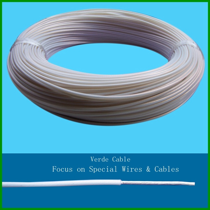 China Top Sale PVC Cables Automotive Wire, Auto Cable - China Wire ...
