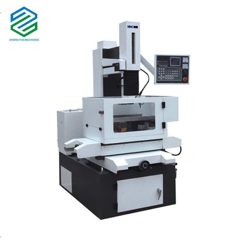 China Competitive Price with High Quality Wire Stripper Machine ...