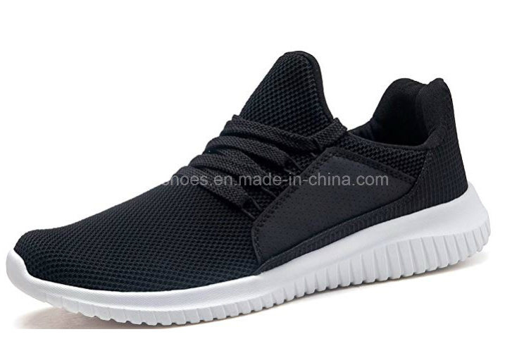 d320a5d0c863e [Hot Item] Hot Sales Sporrt Shoes for Amazon Market Good Quality and  Fashion Designs Sneakers
