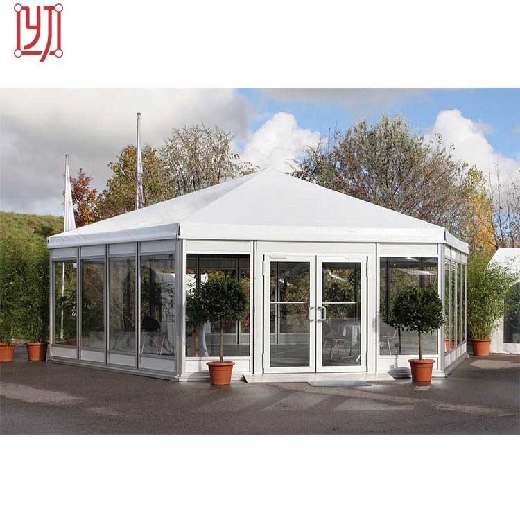 Wholesale Glass Wall Tent - Buy Reliable Glass Wall Tent from Glass