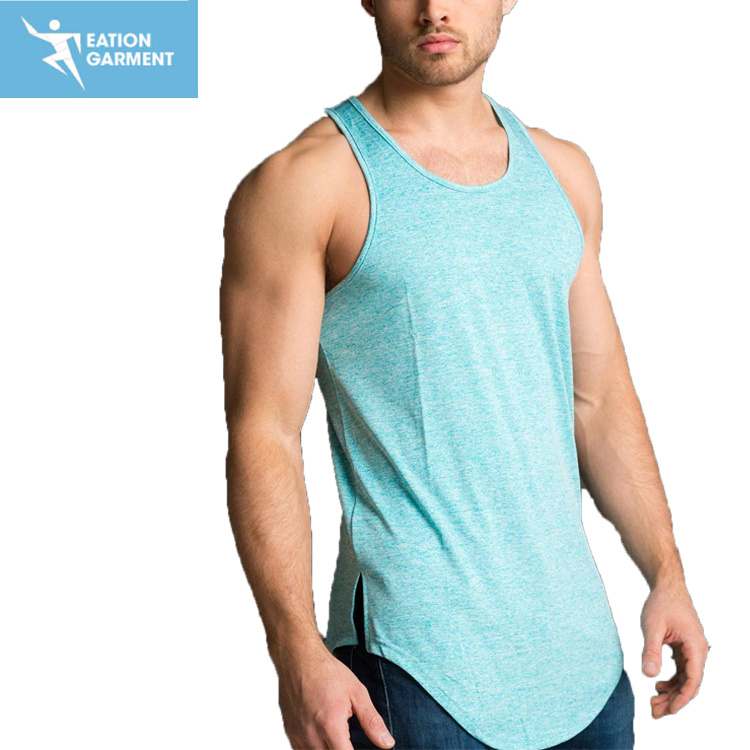 db8adc7cfd6 Wholesale Tank Top Apparel - Buy Reliable Tank Top Apparel from Tank ...