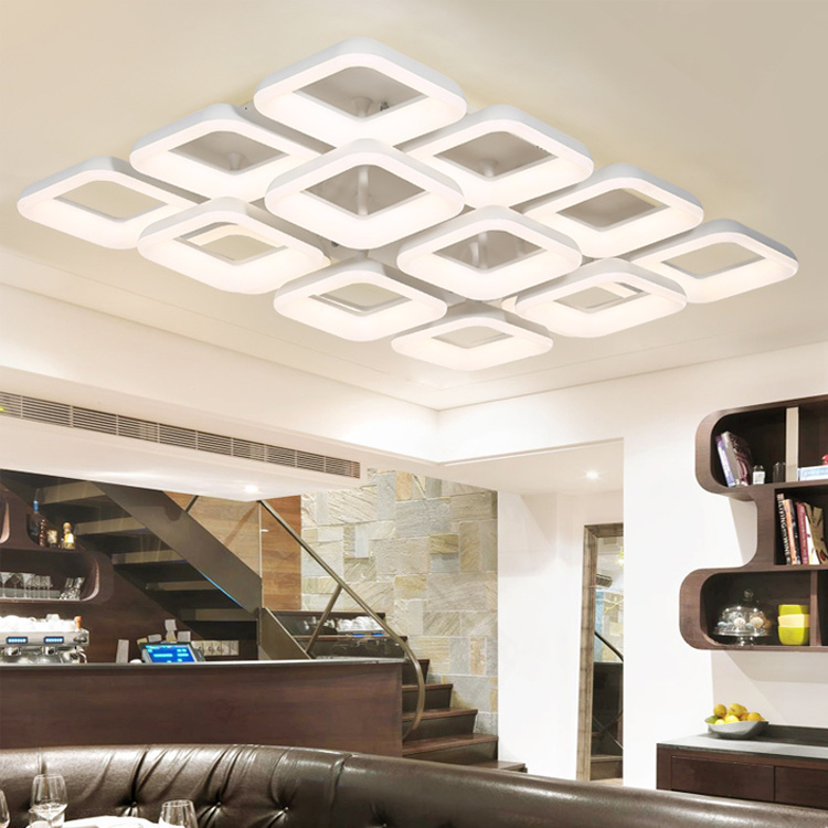 China Modern Lighting For Living Rooms China Modern