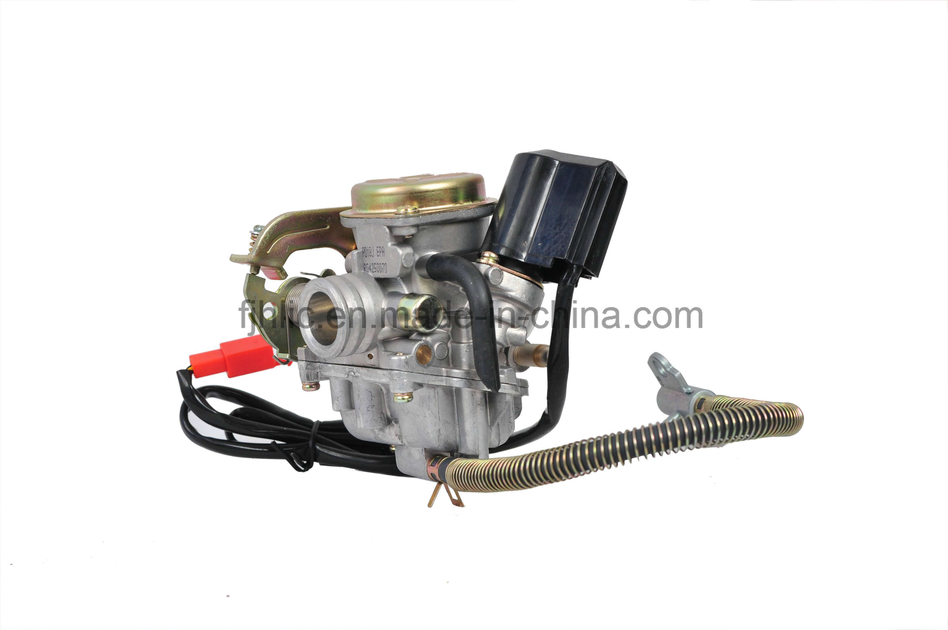 China Scooter Engine Carburetor, Scooter Engine Carburetor Manufacturers,  Suppliers, Price | Made-in-China com