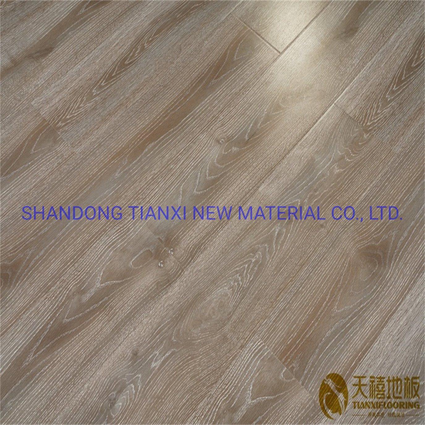 Melamine Laminate Flooring Hdf Melamine Board Laminated Floor