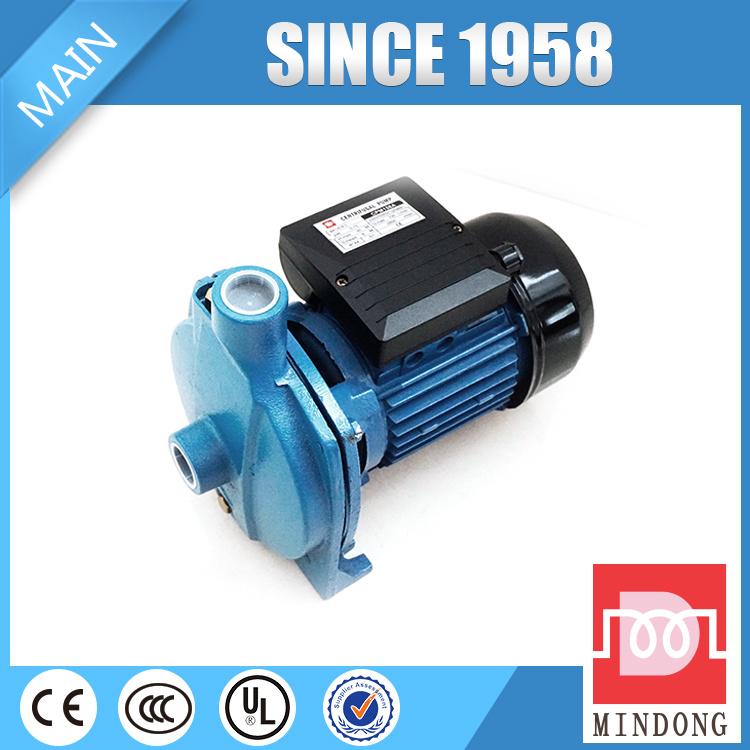 China 100% Copper Wire One Inch Cpm Series Centrifugal Pump Price ...