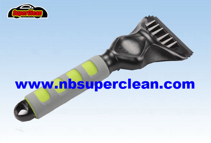 Customized ABS Ice Scraper (CN2190)