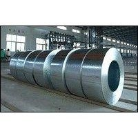 Hot Dipped Galvanized Steel Strip (GT00701)