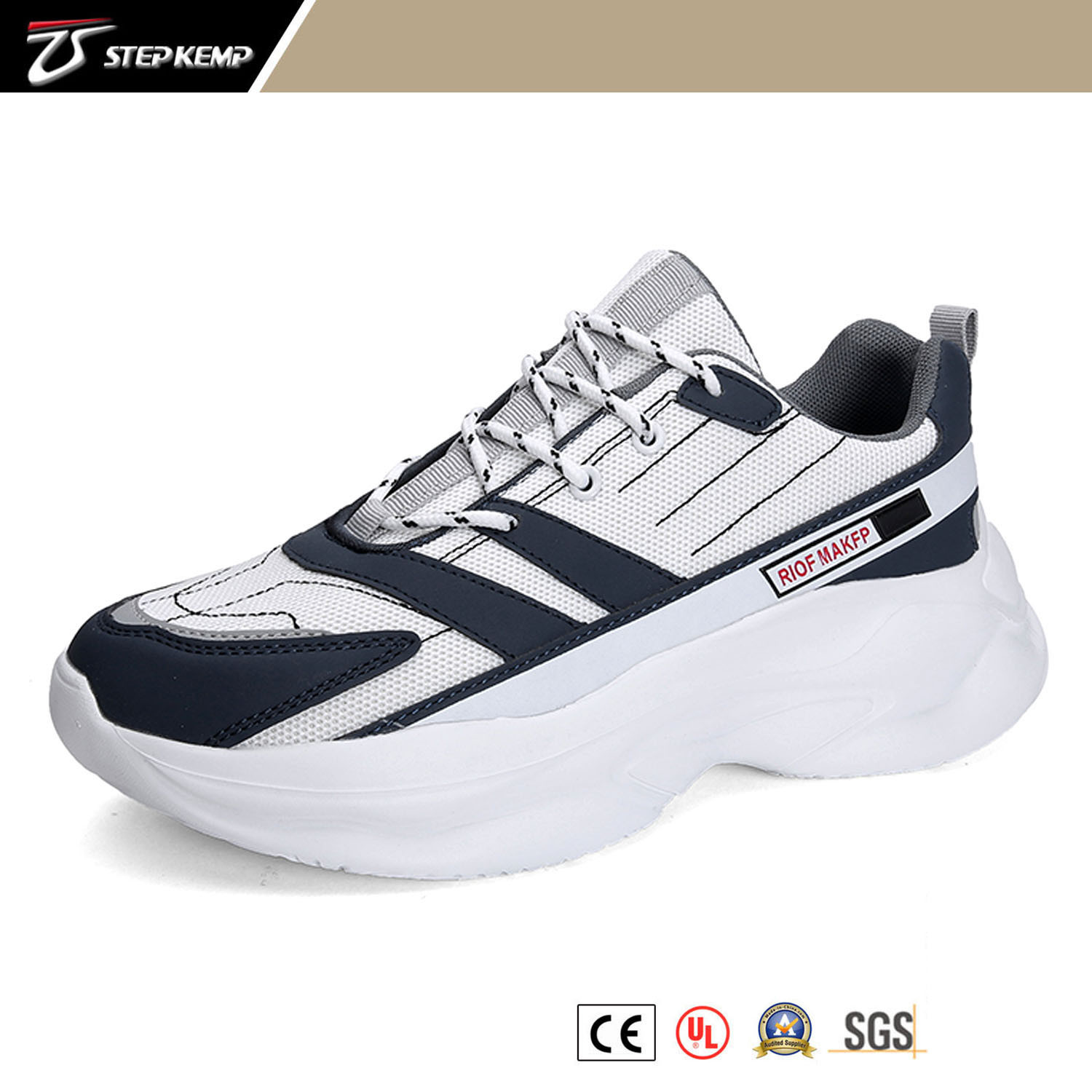 Minister Sista Mindre  China Online Sell Retail Fashion Sport Running Casual Shoes 2576 ...