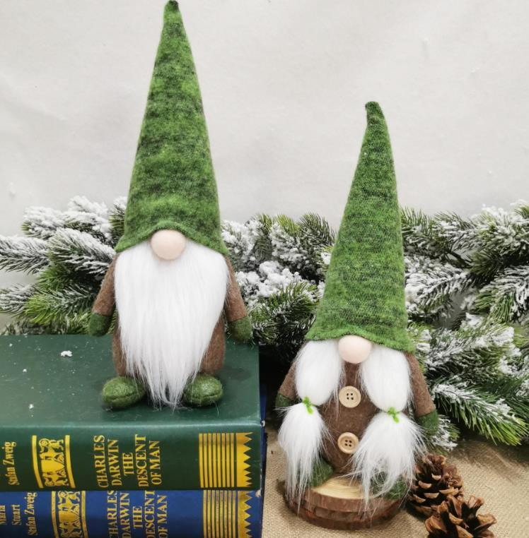 Pictures Of Indoor Christmas Decorations  from image.made-in-china.com
