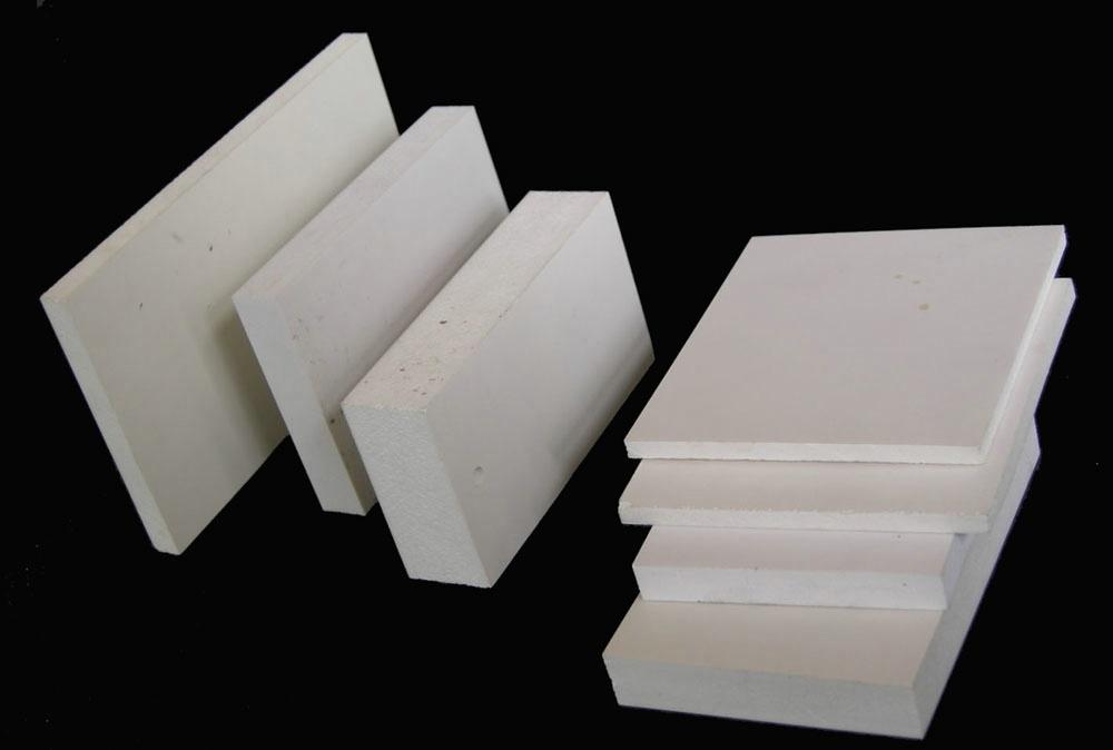 China Pvc Board Foam Board China Foam Sheet Pvc Foam Board