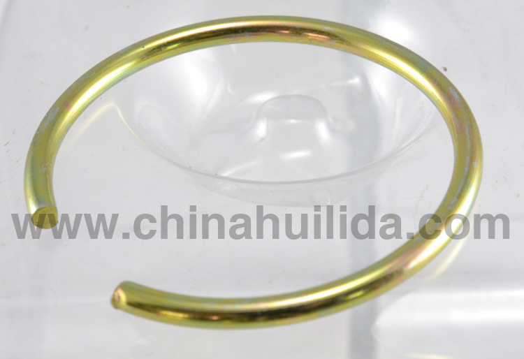 SGS Stainless Steel Retaining Ring