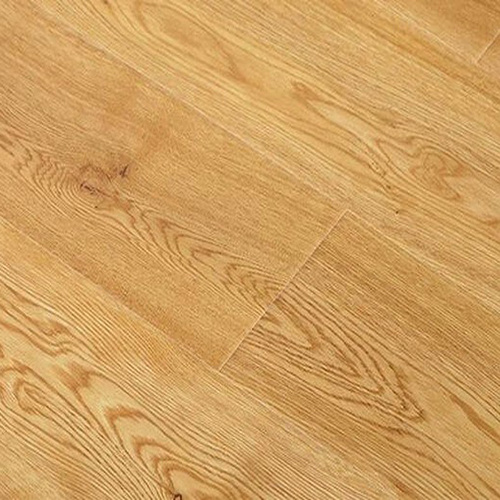 Fantastic Best Price On Laminate Flooring Image Collection Best